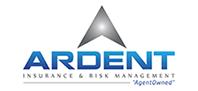 ardent_logo